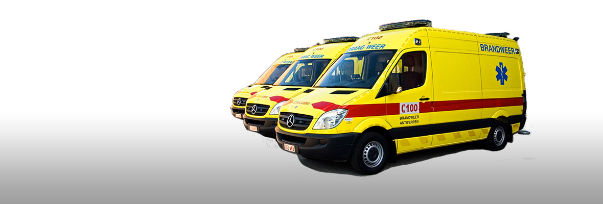 slider_ambulance_revo
